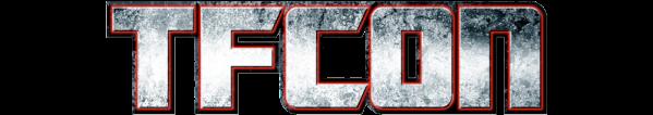 tfcon-usa2
