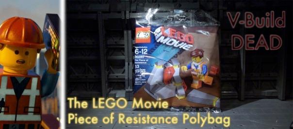 vbuild-44-lego-pieceofresistance-small