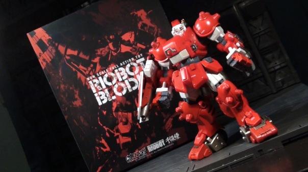 riobot-Blodia-01