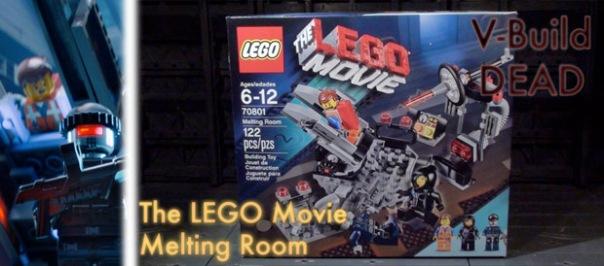 vbuild-45-lego-meltingroom-small