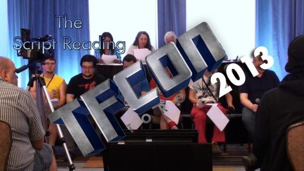 TFcon2013-05-scriptreading