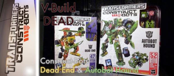 vbuild-46-constructabots-deadend-hound-small
