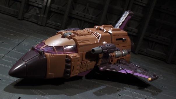 warbotron-airburst-01