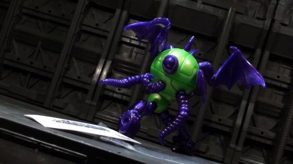 biomass-monster-proto-01