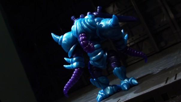 biomass-monster-proto-09