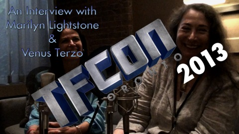 TFcon2013-06-marilynvenusinterview