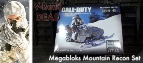 vbuild-47-megabloks-mountainrecon-small