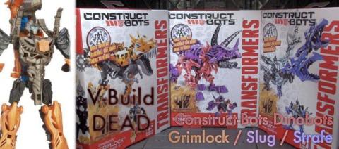 vbuild-48-constructabots-dinobots-grimlock-slug-strafe-small