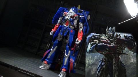 aoe-leader-optimus-05