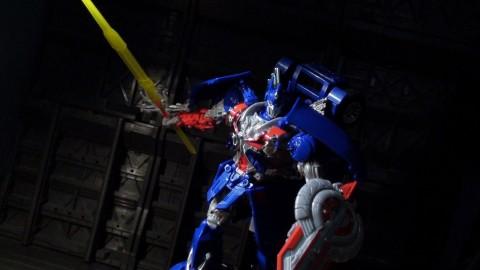 aoe-leader-optimus-07