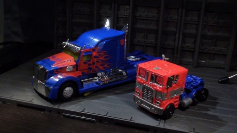 aoe-leader-optimus-08