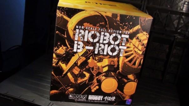 blodia-riot-01