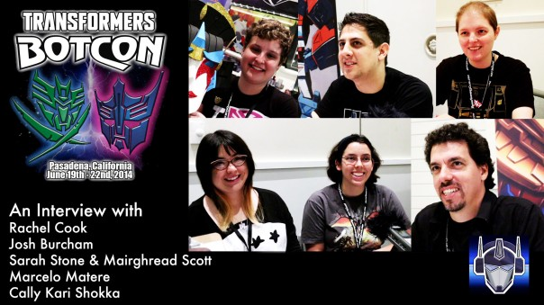 botcon2014-interview-artistalley