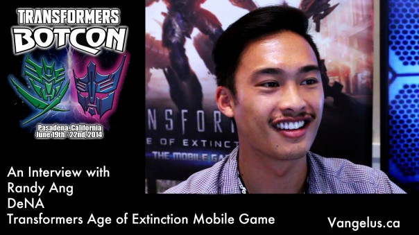 botcon2014-interview-dena