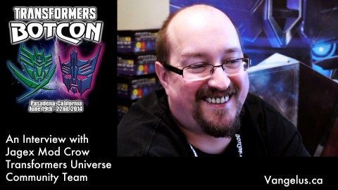 botcon2014-interview-jagex