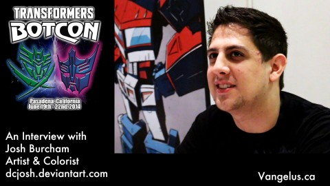 botcon2014-interview-joshburcham