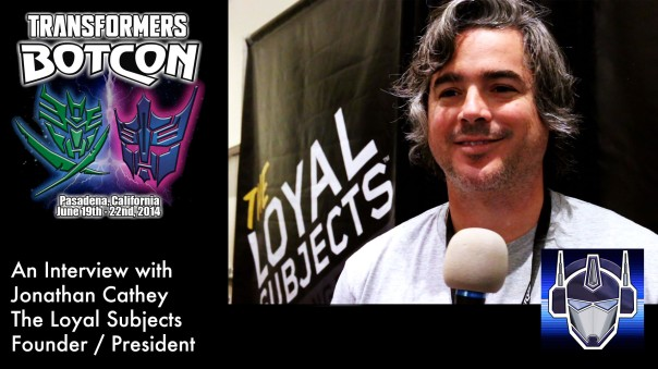 botcon2014-interview-loyalsubjects-wtf