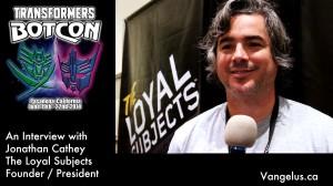botcon2014-interview-loyalsubjects