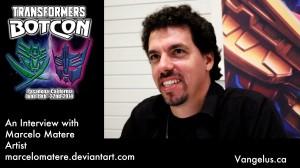 botcon2014-interview-marcelomatere