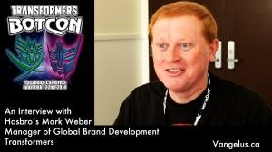 botcon2014-interview-markweber