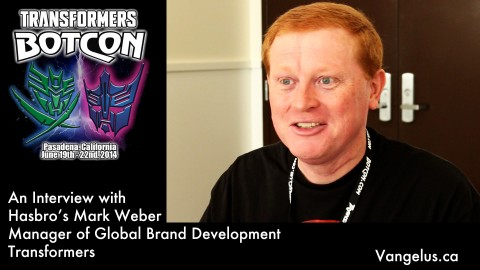botcon2014-interview-markweber