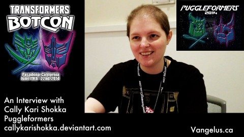 botcon2014-interview-puggleformers