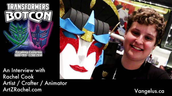 botcon2014-interview-rachelcook