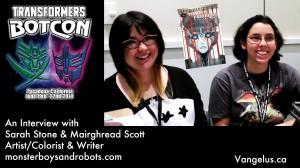 botcon2014-interview-teamwindblade