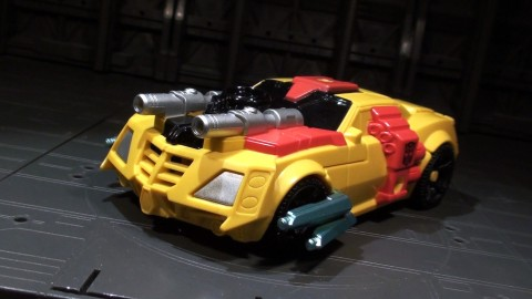 tf-p-bh-upscale-bumblebee-01