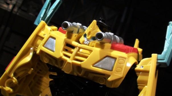tf-p-bh-upscale-bumblebee-02