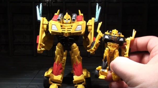 tf-p-bh-upscale-bumblebee-03