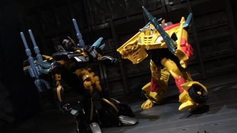 tf-p-bh-upscale-bumblebee-04