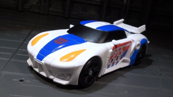 tf-p-bh-upscale-smokescreen-01
