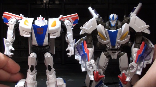 tf-p-bh-upscale-smokescreen-02