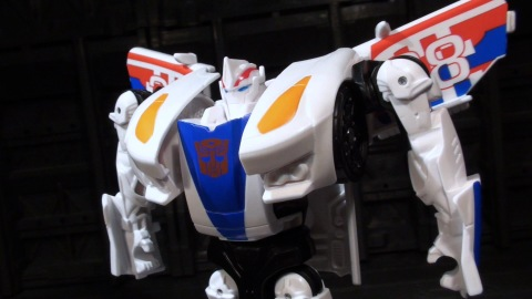 tf-p-bh-upscale-smokescreen-03