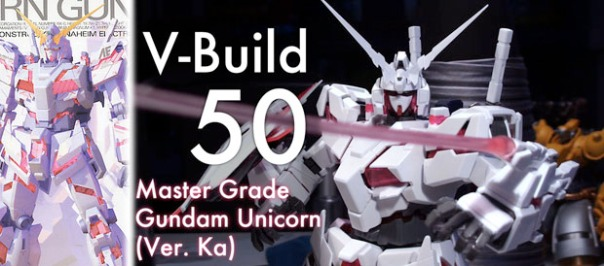 vbuild-50-mg-unicorngundam-verka-small