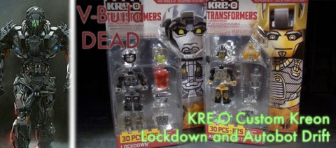 vbuild-52-kreo-customkreons-lockdown-drift-small