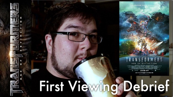 vlog-aoe-firstviewingdebrief
