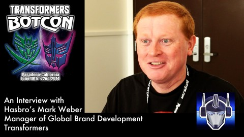 WTF_Botcon_2014_-_02_-_Hasbro_Interview_-_June_21_2014
