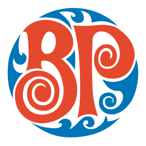 557px-Boston_Pizza.svg