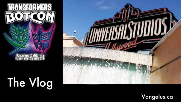 botcon2014-the-vlog