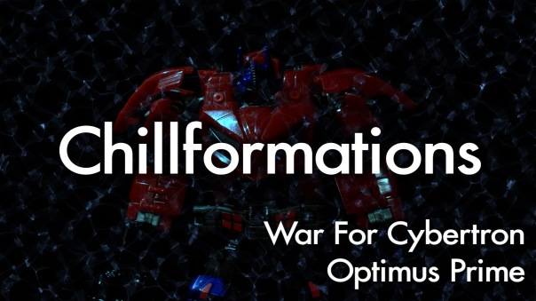 chillformations03
