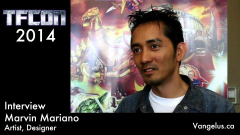 interview-MarvinMariano