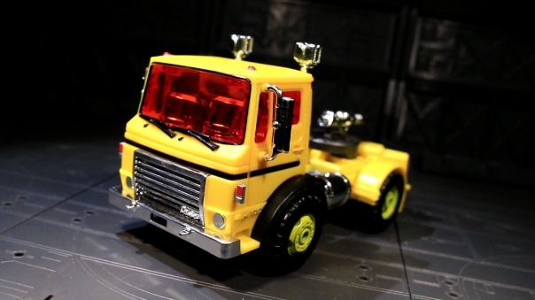 MP-Shafter-02
