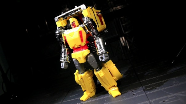 MP-Shafter-03
