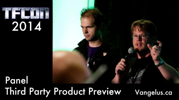 Panel-ThirdParty