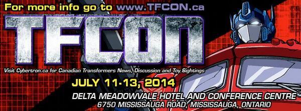 tfcon-2014-logo