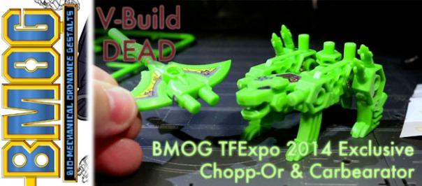 vbuild-53-bmog-carbearator-choppor-small