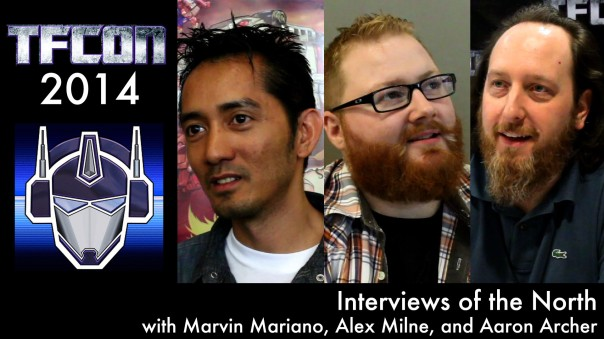 wtf-tfcon2014-interviews