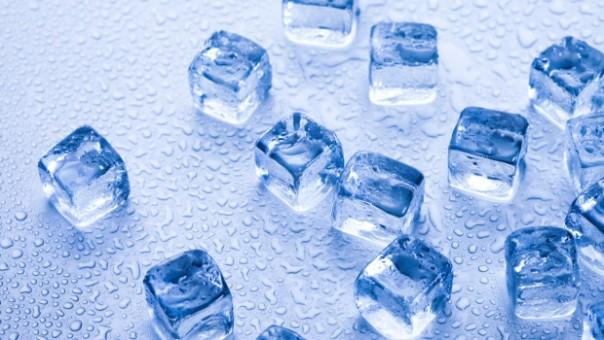 Ice-cubes-620x350